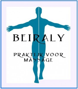 Beiraly massage Portugal